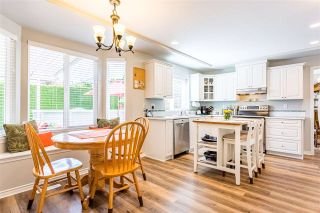 Photo 7: 6483 188A Street in Surrey: Cloverdale BC House for sale (Cloverdale)  : MLS®# R2476644