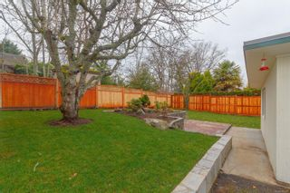 Photo 55: 3260 Bellevue Rd in : SE Maplewood House for sale (Saanich East)  : MLS®# 862497