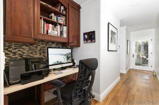 Photo 29: KENSINGTON House for sale : 3 bedrooms : 4873 Vista Street in San Diego