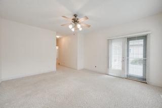 Photo 29: 6 409 HUNTERS Green in Edmonton: Zone 14 House Half Duplex for sale : MLS®# E4246933