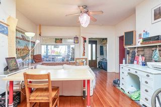 Photo 6: 2070 W 14TH Avenue in Vancouver: Kitsilano House for sale (Vancouver West)  : MLS®# R2618150