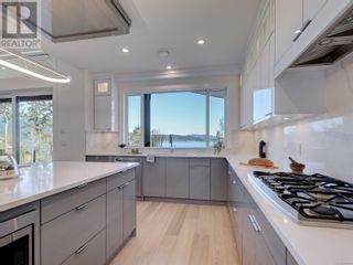 Photo 21: 1470 Lands End Rd in North Saanich: House for sale : MLS®# 884199