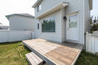 Photo 35: 1695 TOMPKINS Place in Edmonton: Zone 14 House for sale : MLS®# E4257954