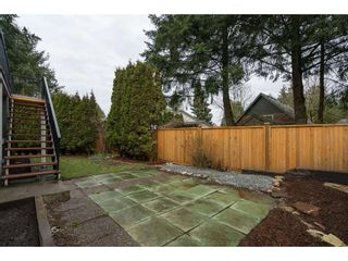 Photo 18: 12869 67B Avenue in Surrey: West Newton House for sale : MLS®# R2149720