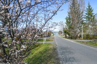 Photo 76: 3882 Royston Rd in : CV Courtenay South House for sale (Comox Valley)  : MLS®# 871402