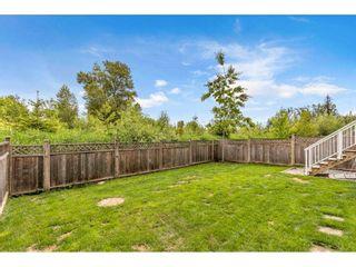 Photo 33: 10284 WYNNYK Way in Maple Ridge: Albion House for sale : MLS®# R2599796