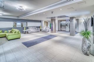 Photo 37: 710 32 Varsity Estates Circle NW in Calgary: Varsity Apartment for sale : MLS®# A1151162