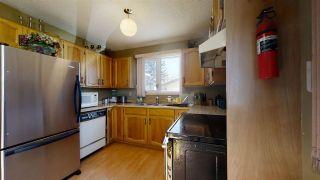 Photo 3: 1219 39 Street in Edmonton: Zone 29 House for sale : MLS®# E4239906