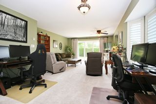 """Photo 8: 1 46350 CESSNA Drive in Chilliwack: Chilliwack E Young-Yale Townhouse for sale in """"Hamley Estates"""" : MLS®# R2606348"""