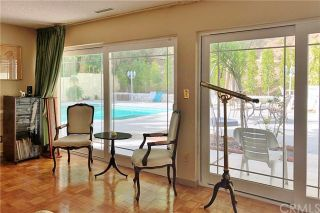 Photo 8: 20201 Wells Drive in Woodland Hills: Residential for sale (WHLL - Woodland Hills)  : MLS®# OC21007539