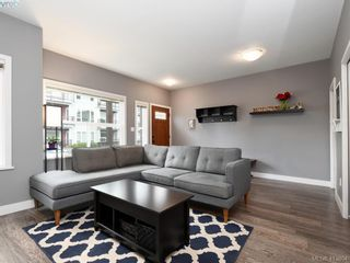 Photo 4: 2689 Azalea Lane in VICTORIA: La Langford Proper Row/Townhouse for sale (Langford)  : MLS®# 820698