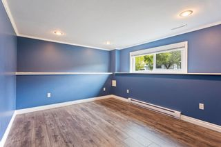 Photo 30: 10245 WEDGEWOOD Drive in Chilliwack: Fairfield Island House for sale : MLS®# R2612332