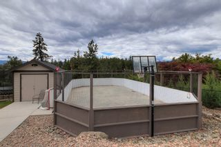 Photo 36: 2558 Pebble place in West Kelowna: Shannon Lake House for sale (Central Okanagan)  : MLS®# 10180242
