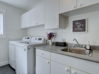 Photo 20: 777 Wesley Crt in : SE Cordova Bay House for sale (Saanich East)  : MLS®# 888301