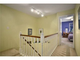 Photo 10:  in : Kitsilano House for rent (Vancouver East)  : MLS®# AR095