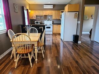Photo 13: 279 Westchester Road in Sutherlands Lake: 104-Truro/Bible Hill/Brookfield Residential for sale (Northern Region)  : MLS®# 202118593