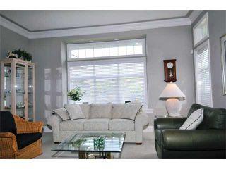 "Photo 8: 20260 125TH Avenue in Maple Ridge: Northwest Maple Ridge House for sale in ""THE HEATH"" : MLS®# V967850"