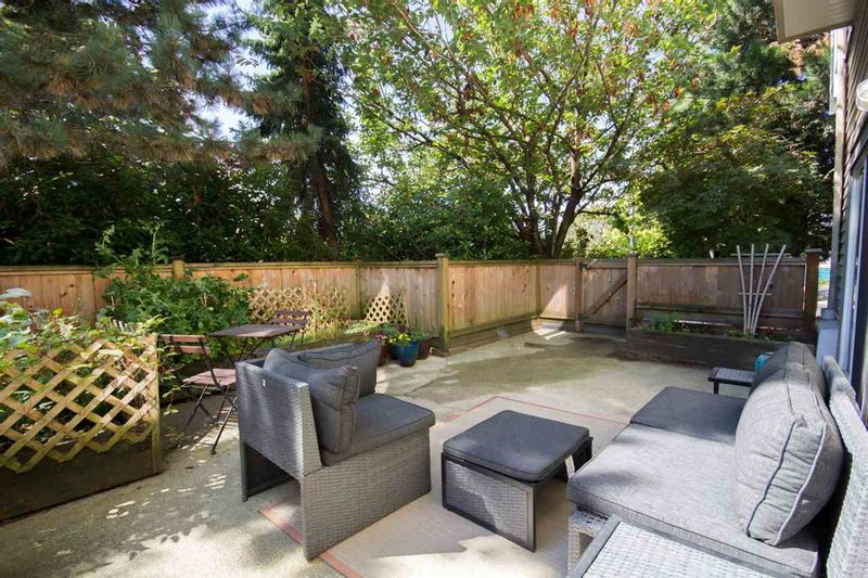 FEATURED LISTING: 102 3709 PENDER STREET