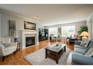 "Photo 8: 219 13880 70 Avenue in Surrey: East Newton Condo for sale in ""CHELSEA GARDENS"" : MLS®# R2617126"