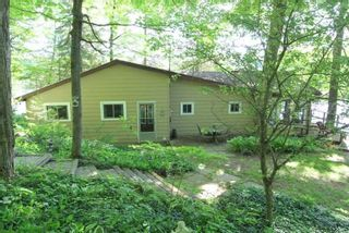 Photo 31: 95 Shadow Lake 2 Road in Kawartha Lakes: Rural Somerville House (Bungalow) for sale : MLS®# X4798581