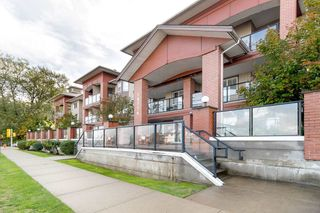 """Photo 29: 211 19774 56 Avenue in Langley: Langley City Condo for sale in """"MADISON STATION"""" : MLS®# R2537898"""