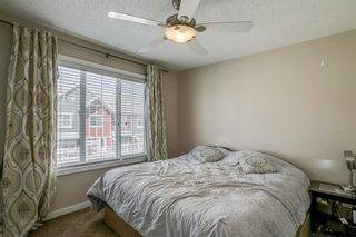 Photo 13: 227 Marquis Lane SE in Calgary: Mahogany Row/Townhouse for sale : MLS®# A1101562