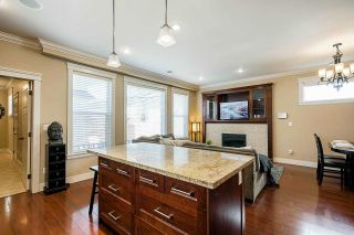 Photo 14: 6763 192 Street in Surrey: Clayton House for sale (Cloverdale)  : MLS®# R2589585