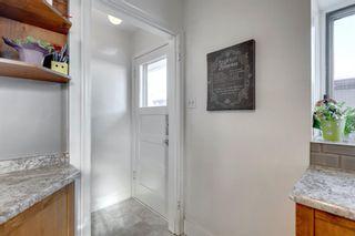 Photo 24: 855 13 Avenue NE in Calgary: Renfrew Detached for sale : MLS®# A1064139