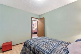 Photo 19: 7104 SILVERVIEW Road NW in Calgary: Silver Springs Detached for sale : MLS®# C4275510