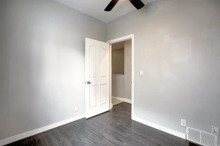 Photo 18: 12006 63 Street in Edmonton: Zone 06 House for sale : MLS®# E4226668