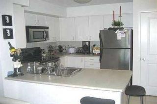 Photo 3: 3715 4978 Yonge Street in Toronto: Lansing-Westgate Condo for lease (Toronto C07)  : MLS®# C5150698