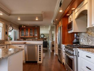 Photo 14: 321 Carnegie St in CAMPBELL RIVER: CR Campbell River Central House for sale (Campbell River)  : MLS®# 840213