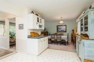 Photo 9: 34264 CEDAR Avenue in Abbotsford: Central Abbotsford House for sale : MLS®# R2308912