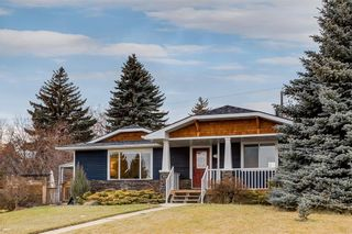 Photo 1: 21 HENDON Place NW in Calgary: Highwood Detached for sale : MLS®# C4276090