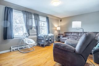 Photo 12: 18 210 Camponi Place in Saskatoon: Fairhaven Residential for sale : MLS®# SK865300