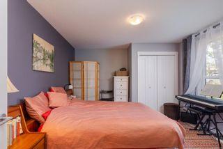 Photo 11: 590 Bradley St in : Na Central Nanaimo House for sale (Nanaimo)  : MLS®# 867131