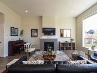 Photo 17: 4071 Chancellor Cres in COURTENAY: CV Courtenay City House for sale (Comox Valley)  : MLS®# 821750