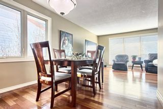 Photo 9: 308 Silver Springs Rise NW in Calgary: Silver Springs Detached for sale : MLS®# A1087704