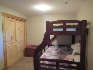 Photo 33: 391043 Range Road 5-0 Road: Condor Agriculture for sale : MLS®# A1122824