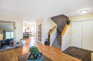 Photo 7: 24 Covepark Road NE in Calgary: Coventry Hills Detached for sale : MLS®# A1109652