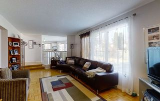 Photo 25:  in Edmonton: Zone 20 House for sale : MLS®# E4240326