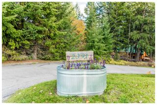 Photo 2: 2391 Mt. Tuam: Blind Bay House for sale (Shuswap Lake)  : MLS®# 10125662