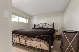 Photo 22: 1326 EASTERN DRIVE in Port Coquitlam: Mary Hill House for sale : MLS®# R2509948