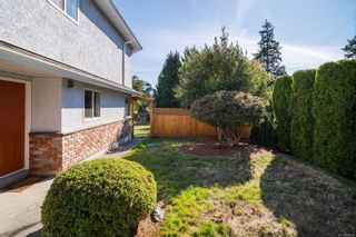 Photo 21: 2743 Whitehead Pl in : Co Colwood Corners Half Duplex for sale (Colwood)  : MLS®# 885614