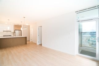 """Photo 16: 1209 3080 LINCOLN Avenue in Coquitlam: North Coquitlam Condo for sale in """"1123 Westwood by Onni"""" : MLS®# R2547164"""