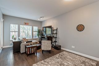 """Photo 13: 19 13864 HYLAND Road in Surrey: East Newton Townhouse for sale in """"TEO"""" : MLS®# R2548136"""
