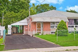 Photo 1: Bsmt 216 N Taylor Mills Drive in Richmond Hill: Crosby House (Bungalow) for lease : MLS®# N5311602