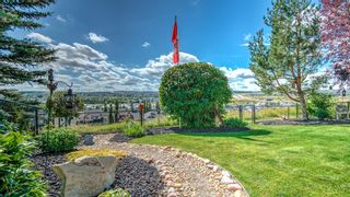 Photo 48: 162 Hidden Creek Heights NW in Calgary: Hidden Valley Detached for sale : MLS®# A1054917
