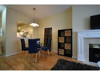 Photo 2: 104 1333 7TH Ave W in Vancouver West: Home for sale : MLS®# V1023152