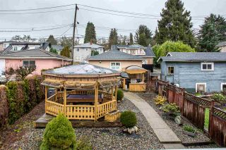 Photo 15: 2957 E BROADWAY in Vancouver: Renfrew VE House for sale (Vancouver East)  : MLS®# R2434972